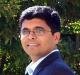 naresh_sunkara